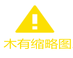传奇新开网站白日门勇者称号获取渠道
