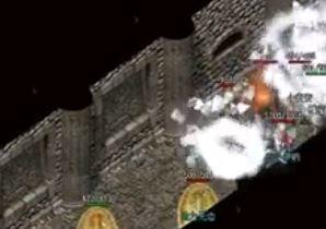 单职业微端传奇幻境地图的NPC都在哪里