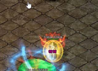 冰雪传奇玩家的战斗特点怎么分析